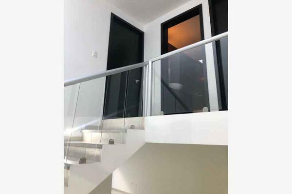 Foto de casa en venta en  , puebla, puebla, puebla, 16017182 No. 07