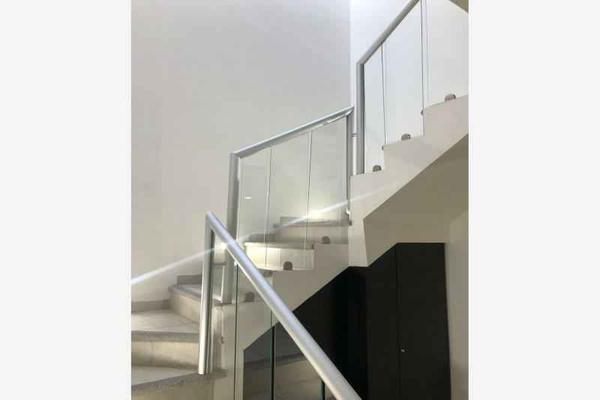 Foto de casa en venta en  , puebla, puebla, puebla, 16017182 No. 08
