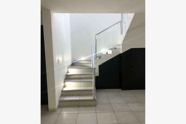 Foto de casa en venta en  , puebla, puebla, puebla, 16017182 No. 09