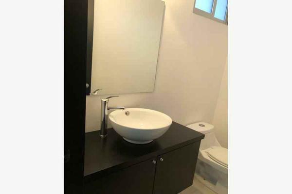 Foto de casa en venta en  , puebla, puebla, puebla, 16017182 No. 10
