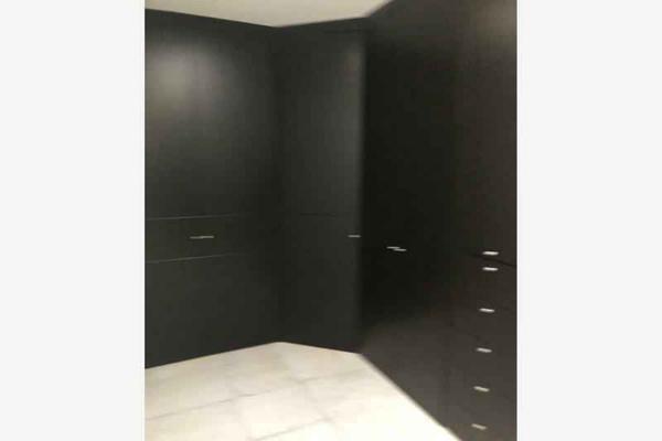Foto de casa en venta en  , puebla, puebla, puebla, 16017182 No. 13