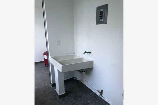Foto de casa en venta en  , puebla, puebla, puebla, 16017182 No. 20