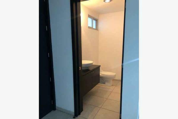 Foto de casa en venta en  , puebla, puebla, puebla, 16017182 No. 22