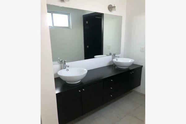 Foto de casa en venta en  , puebla, puebla, puebla, 16017182 No. 23