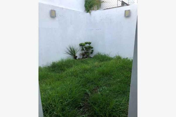 Foto de casa en venta en  , puebla, puebla, puebla, 16017182 No. 24