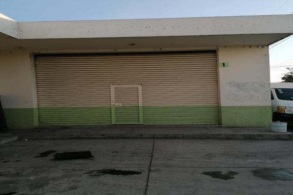 Foto de local en venta en  , puebla, puebla, puebla, 16021809 No. 04