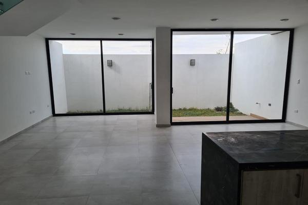 Foto de casa en venta en  , puebla, puebla, puebla, 18836695 No. 03
