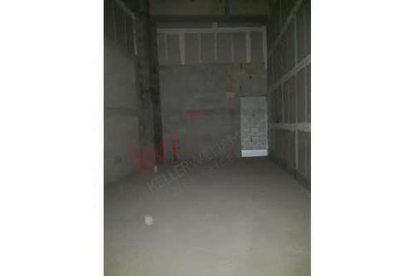 Foto de local en renta en  , puebla, puebla, puebla, 8848387 No. 39