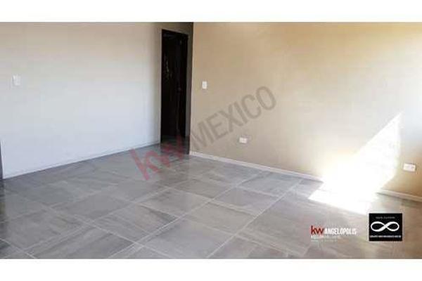 Foto de departamento en venta en  , puebla, puebla, puebla, 8848539 No. 24