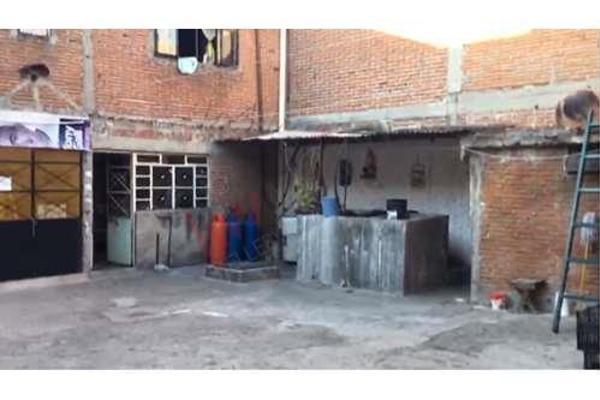 Foto de casa en venta en  , puebla, puebla, puebla, 8848613 No. 15
