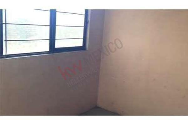 Foto de casa en venta en  , puebla, puebla, puebla, 8848613 No. 16