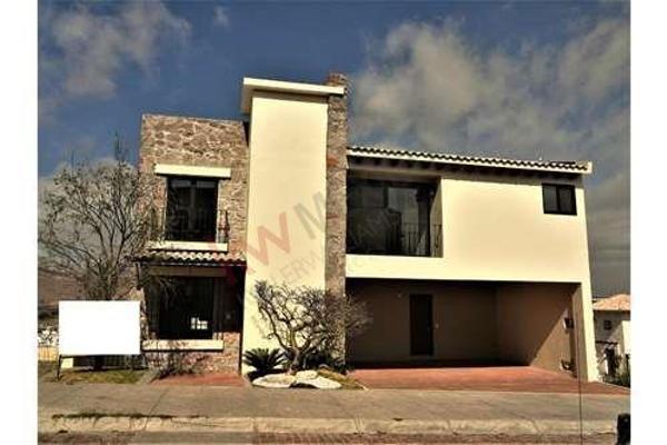 Foto de casa en venta en  , puebla, puebla, puebla, 8848643 No. 01