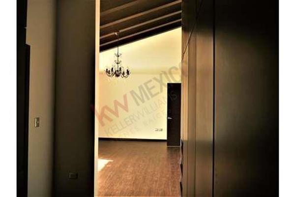 Foto de casa en venta en  , puebla, puebla, puebla, 8848643 No. 20