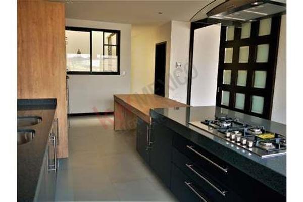 Foto de casa en venta en  , puebla, puebla, puebla, 8848643 No. 27