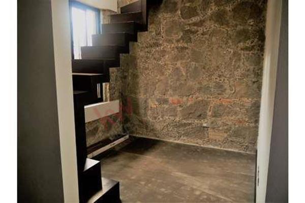 Foto de casa en venta en  , puebla, puebla, puebla, 8848643 No. 28