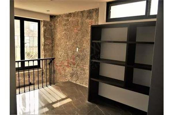 Foto de casa en venta en  , puebla, puebla, puebla, 8848643 No. 29