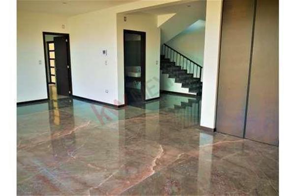 Foto de casa en venta en  , puebla, puebla, puebla, 8848643 No. 30