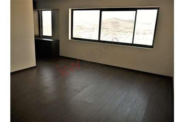 Foto de casa en venta en  , puebla, puebla, puebla, 8848643 No. 33