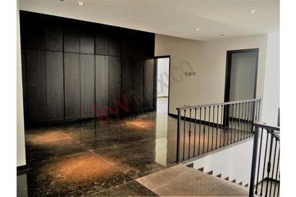 Foto de casa en venta en  , puebla, puebla, puebla, 8848643 No. 34