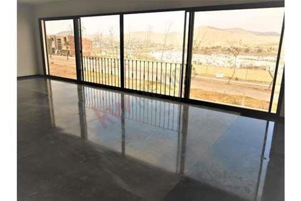 Foto de casa en venta en  , puebla, puebla, puebla, 8848643 No. 36