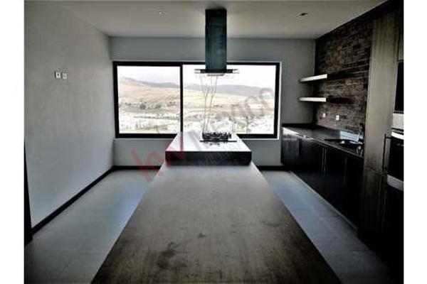 Foto de casa en venta en  , puebla, puebla, puebla, 8848643 No. 38
