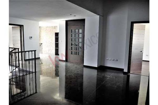Foto de casa en venta en  , puebla, puebla, puebla, 8848643 No. 47