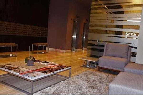 Foto de oficina en venta en  , puebla, puebla, puebla, 8848915 No. 04