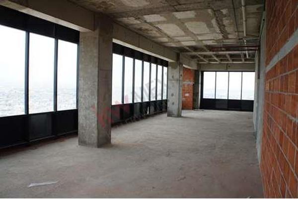 Foto de oficina en venta en  , puebla, puebla, puebla, 8848915 No. 18