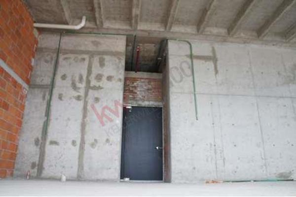 Foto de oficina en venta en  , puebla, puebla, puebla, 8848915 No. 19