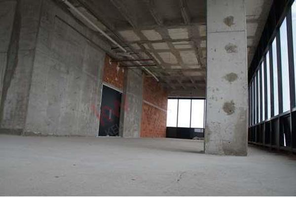 Foto de oficina en venta en  , puebla, puebla, puebla, 8848915 No. 20