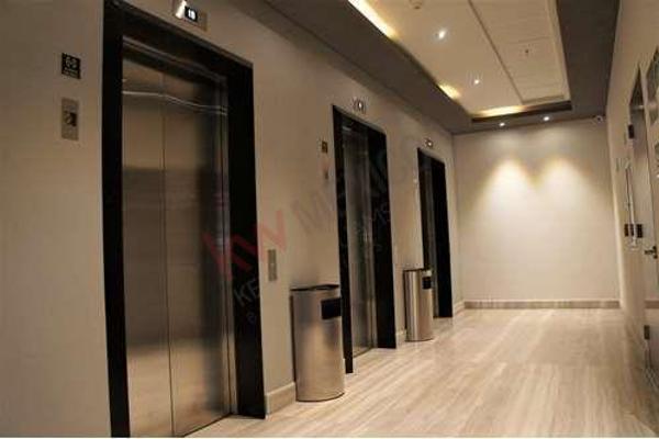 Foto de oficina en venta en  , puebla, puebla, puebla, 8848915 No. 27