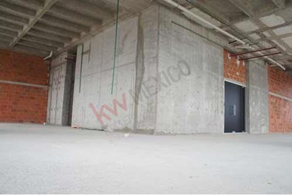Foto de oficina en venta en  , puebla, puebla, puebla, 8848915 No. 32
