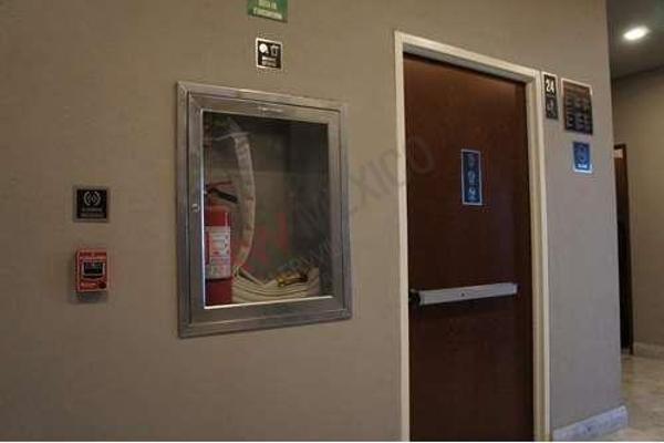 Foto de oficina en venta en  , puebla, puebla, puebla, 8848915 No. 35
