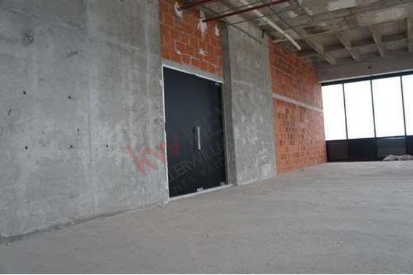 Foto de oficina en venta en  , puebla, puebla, puebla, 8848915 No. 36