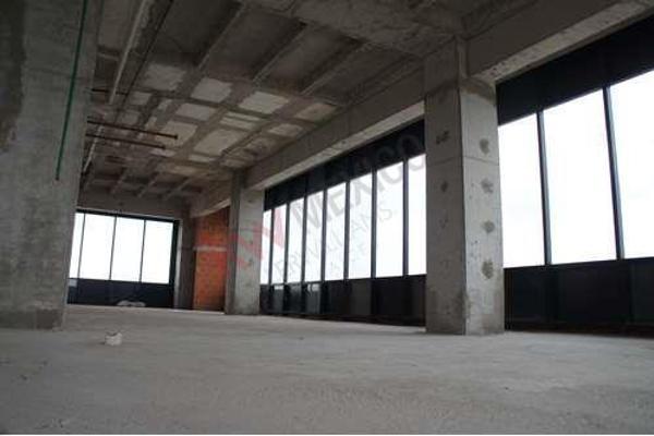 Foto de oficina en venta en  , puebla, puebla, puebla, 8848915 No. 42
