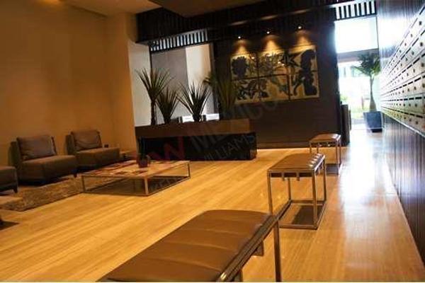 Foto de oficina en venta en  , puebla, puebla, puebla, 8848915 No. 43