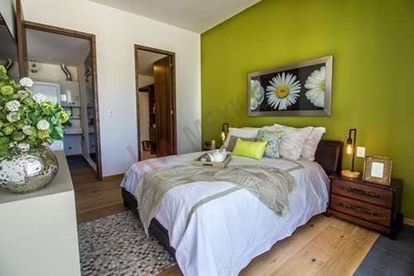 Foto de departamento en venta en  , puebla, puebla, puebla, 8849103 No. 36