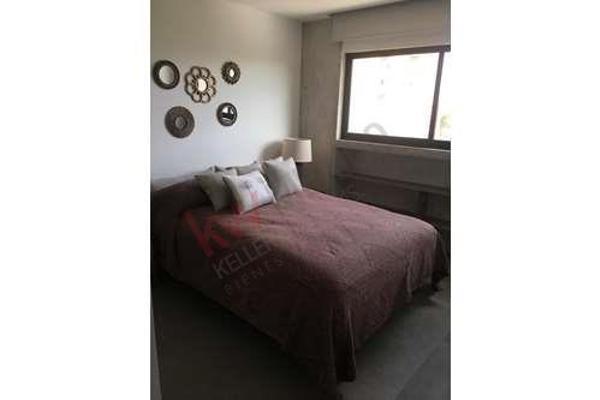 Foto de departamento en renta en  , puebla, puebla, puebla, 8849607 No. 21