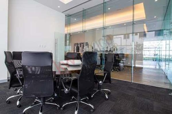 Foto de departamento en venta en  , puebla, puebla, puebla, 8850041 No. 38