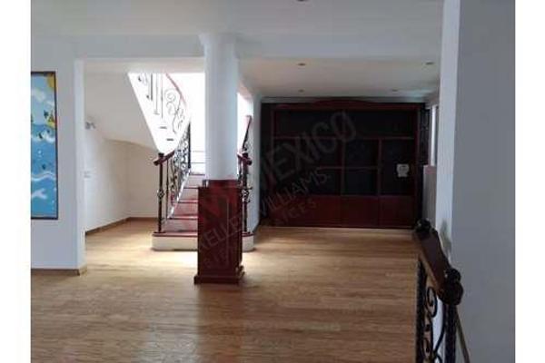 Foto de casa en venta en  , puebla, puebla, puebla, 8850089 No. 03