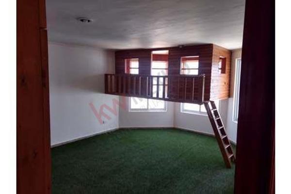 Foto de casa en venta en  , puebla, puebla, puebla, 8850089 No. 05
