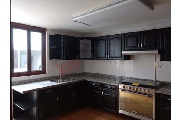 Foto de casa en venta en  , puebla, puebla, puebla, 8850089 No. 08
