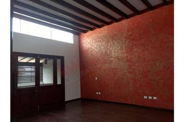 Foto de casa en venta en  , puebla, puebla, puebla, 8850089 No. 16