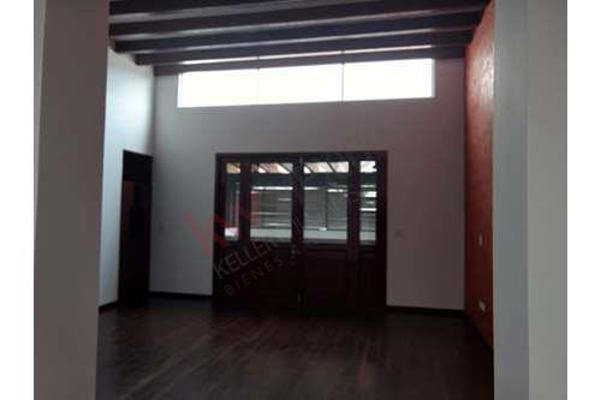 Foto de casa en venta en  , puebla, puebla, puebla, 8850089 No. 24