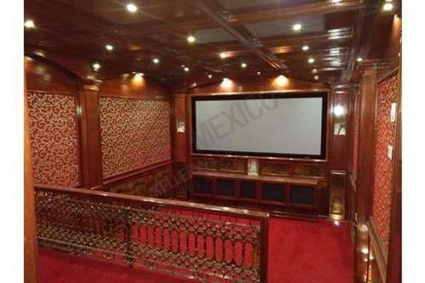Foto de casa en venta en  , puebla, puebla, puebla, 8850089 No. 31