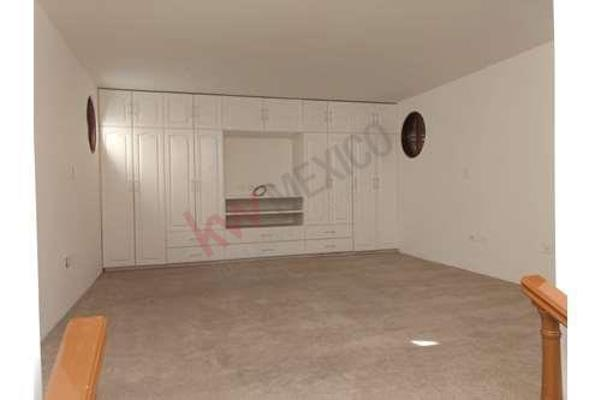 Foto de casa en venta en  , puebla, puebla, puebla, 8850089 No. 37