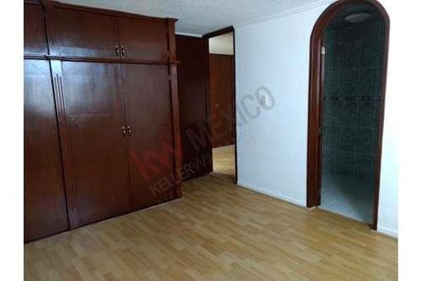 Foto de casa en venta en  , puebla, puebla, puebla, 8850089 No. 39