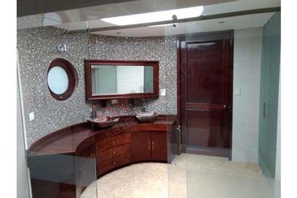 Foto de casa en venta en  , puebla, puebla, puebla, 8850089 No. 42