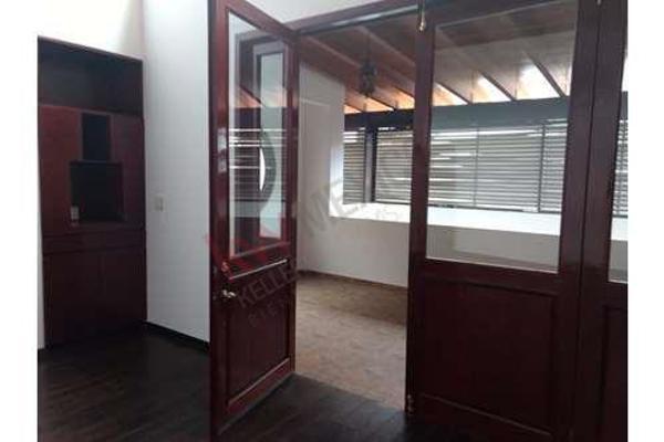 Foto de casa en venta en  , puebla, puebla, puebla, 8850089 No. 44