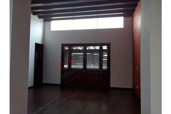 Foto de casa en venta en  , puebla, puebla, puebla, 8850089 No. 49